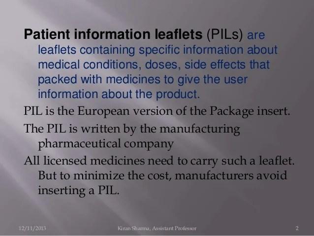 Define Leaflet In Medical Terms | Jidileaf co