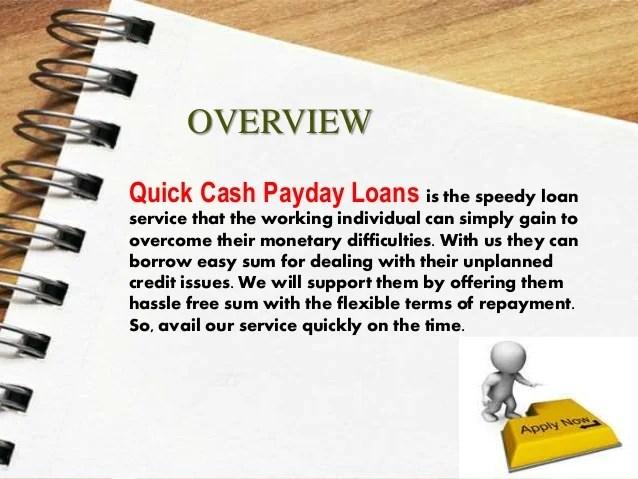 where can i obtain profit personal loan speedy