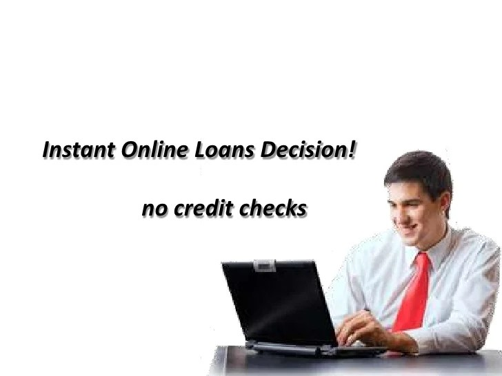 fast cash funds with out credit check