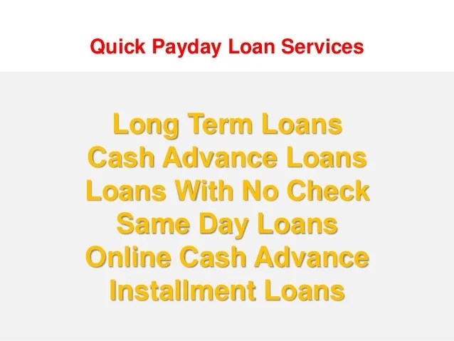 100 pound payday loans online photo 2