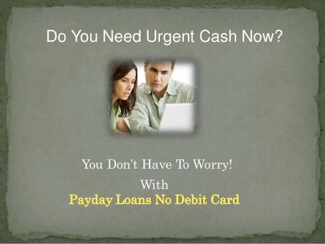 fast cash student loans for example immediate money
