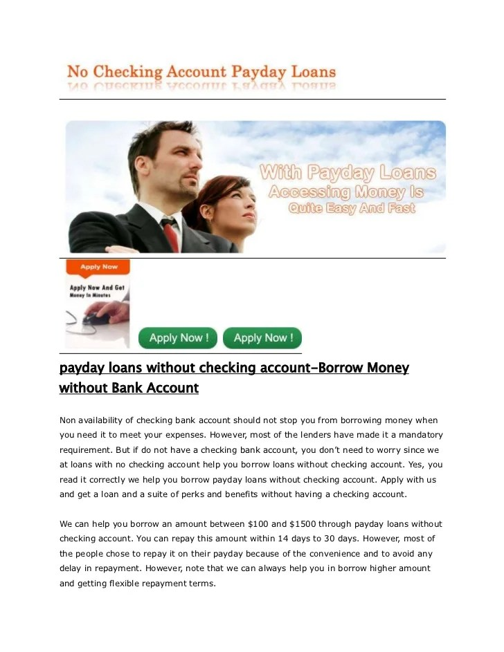 payday advance financial loans mobile or portable ing