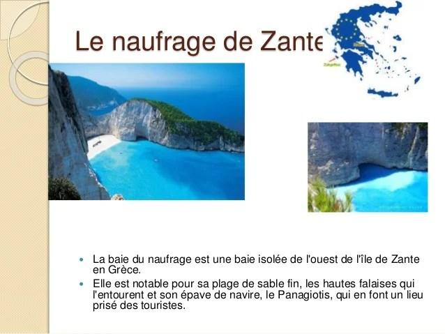 Paysages Naturels Grecs