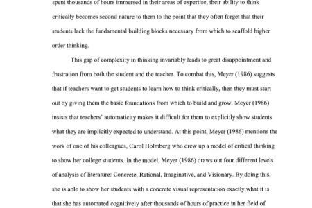 comparative analysis essay thesis start personal essay with introduction