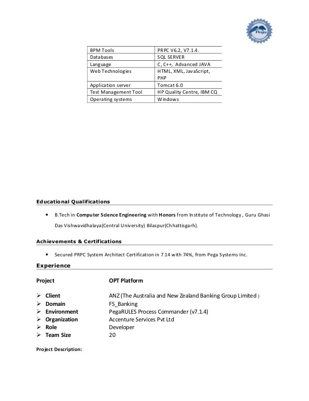 Architect Resume Sales Lewesmr Systems
