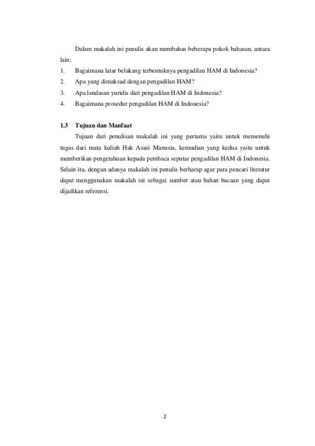 Fungsi OJK | Pengertian, Tujuan, Tugas dan Wewenang OJK