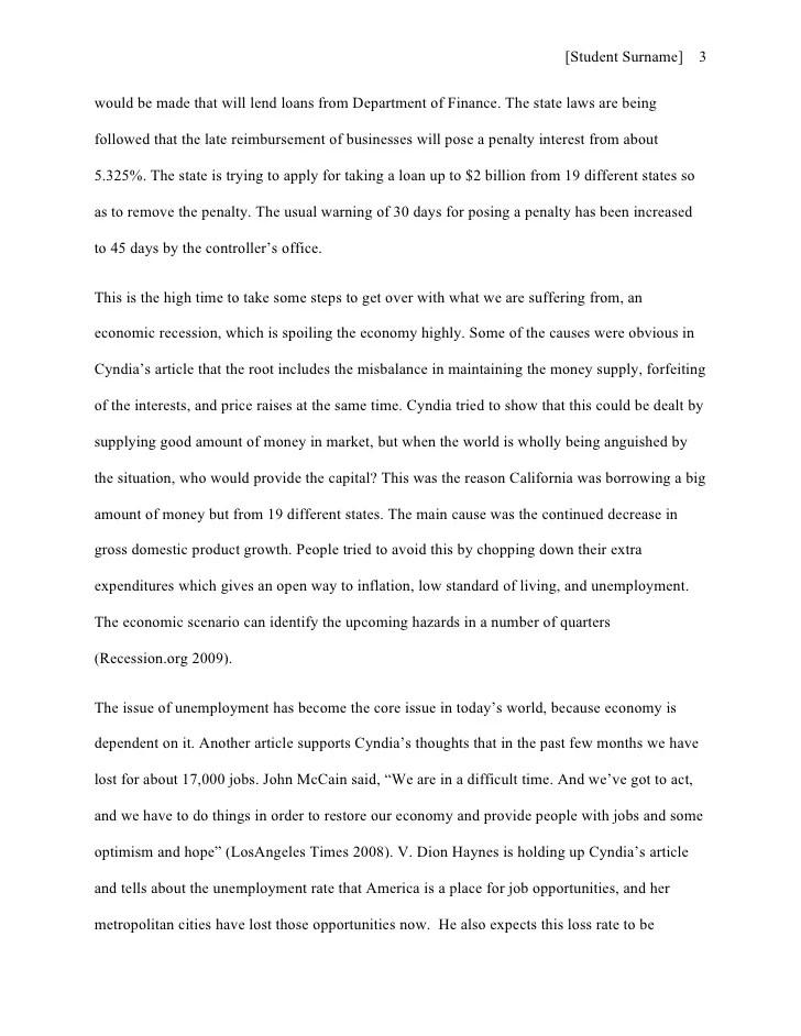 Harvard style essay format war on terrorism essays
