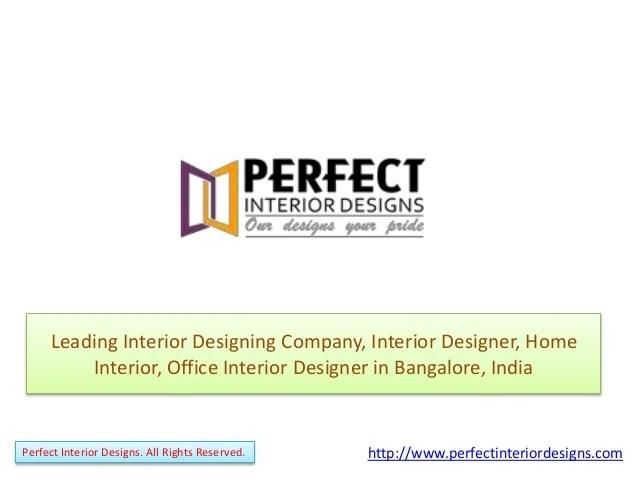 web design company name ideas home - Web Design Company Name Ideas