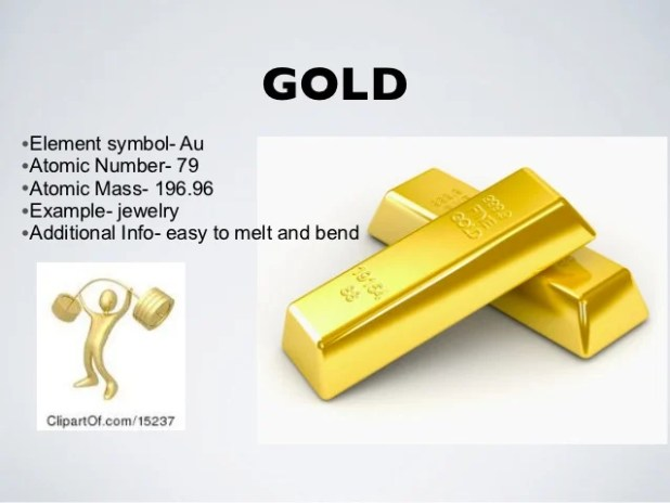Gold element symbol periodic table gallery periodic table of gold element periodic table choice image periodic table of urtaz Image collections