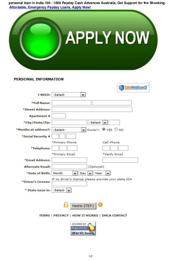 payday personal loans that will recognize netspend provides
