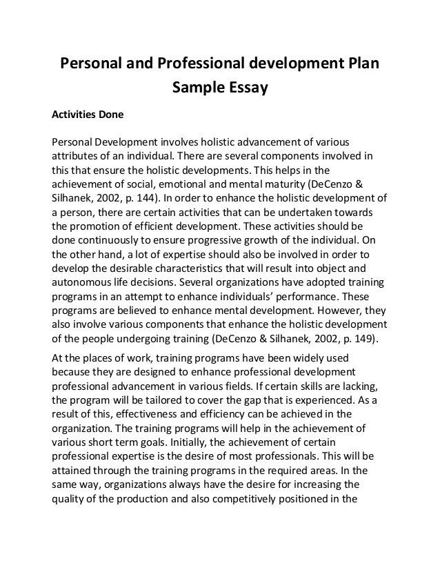 scientific essay example co scientific essay example