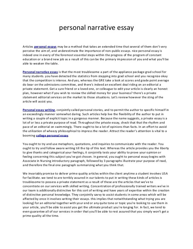 I Want To Write Narrative Essay Ascend Surgical Sales Cover Letter Cover  Letter Prepossessing Personal Essay