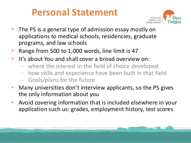 personal statement for scholarship application examples nursing  example of personal statement help stonewall services