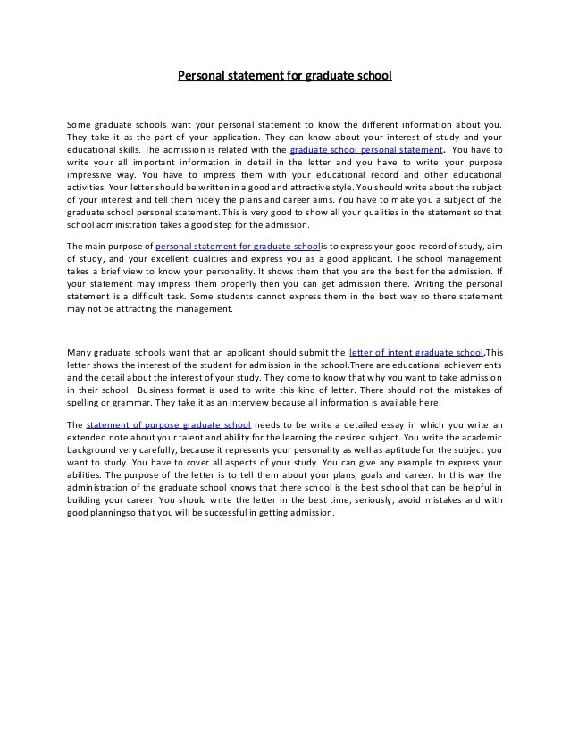 family medicine personal statement essay Sample essay #1: my mother loves through example and upbringing, my family instilled in me the importance of being involved n all levels of life knowledgeable about the medical and personal needs of my patients, while enjoying the intellectual and.