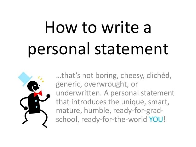 amcas essay length Pinterest www slideshare net