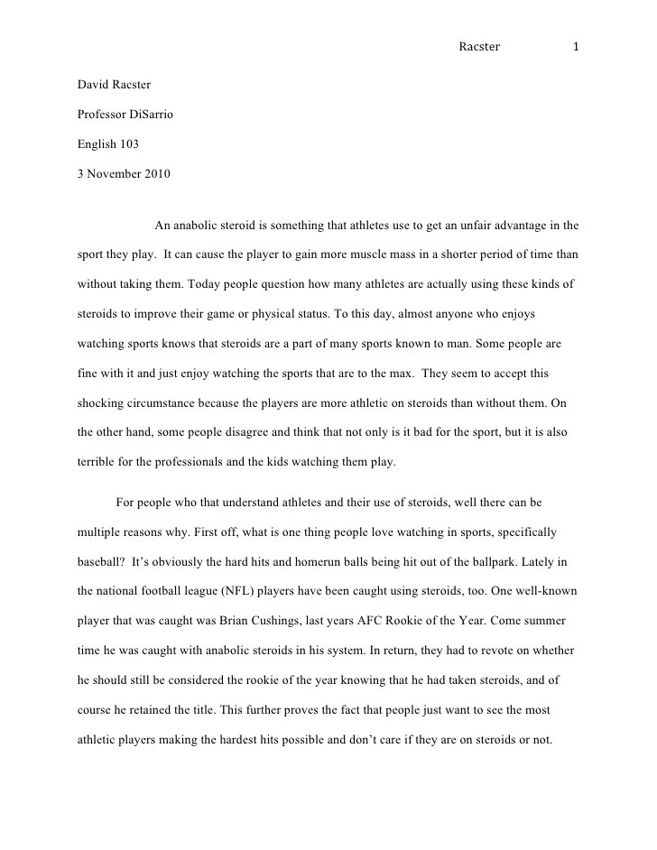 Argumentative Essay Proposal  Essays Written By High School Students also Argumentative Essay Examples For High School Persuasive Essay Ideas For High School Essays Term Papers  Essays Papers