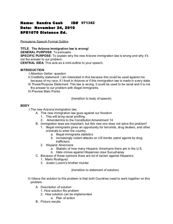 Essay Of Health Persuasive Essay Lesson Plans Essay How To Start A Proposal Essay also What Is A Thesis In An Essay Show My Homework  Stanground Academy Writing A Persuasive Essay  High School Memories Essay