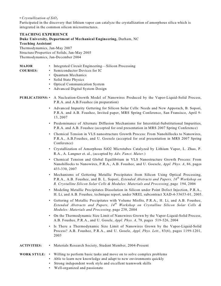 Cheap descriptive essay ghostwriting site for college