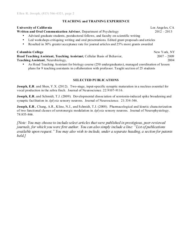 Cover Letter To Bcg The Perfect Mckinsey Cover Letter Template