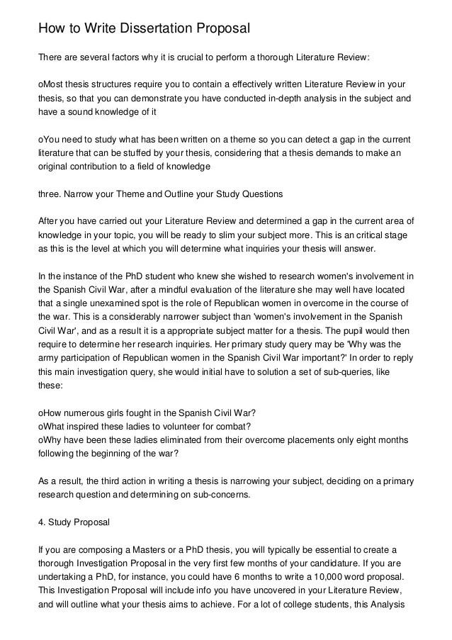 Cover letter for fellowship sample