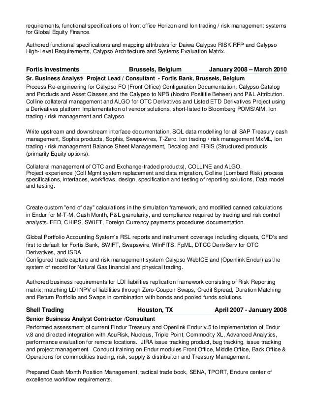 Administrator Pennsylvania Resume Websphere Diamond Geo Engineering  Services Web Developer Resume Sample Amp Writing Tips RG