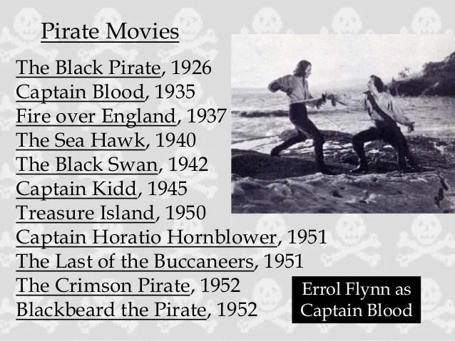 Cruel Pirate Roberts Princess Bride