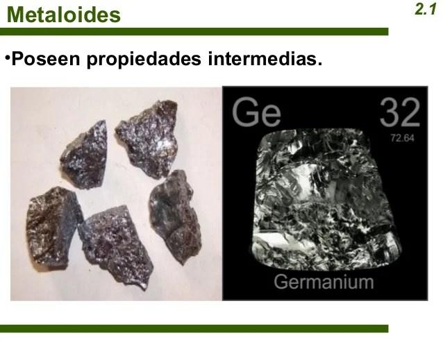 Caractersticas de los metales no metales y metaloides httphidrogenorosyspot200910metaloides y semimetaloidesml urtaz Image collections