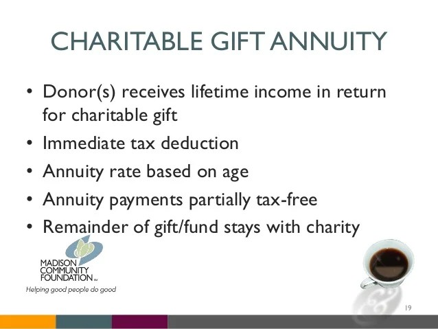 Image Result For Annuity Rates Of Return