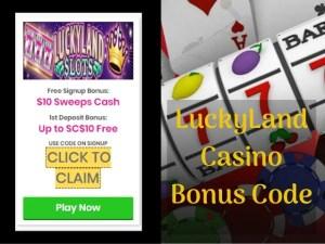 South Dakota Casinos And South Dakota Gambling Slot