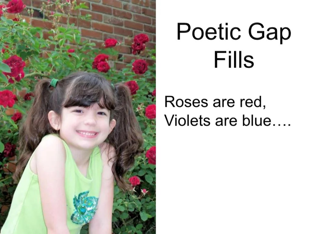 Acrostic Poems On Rwtreadwritethink Files Resources Interactives