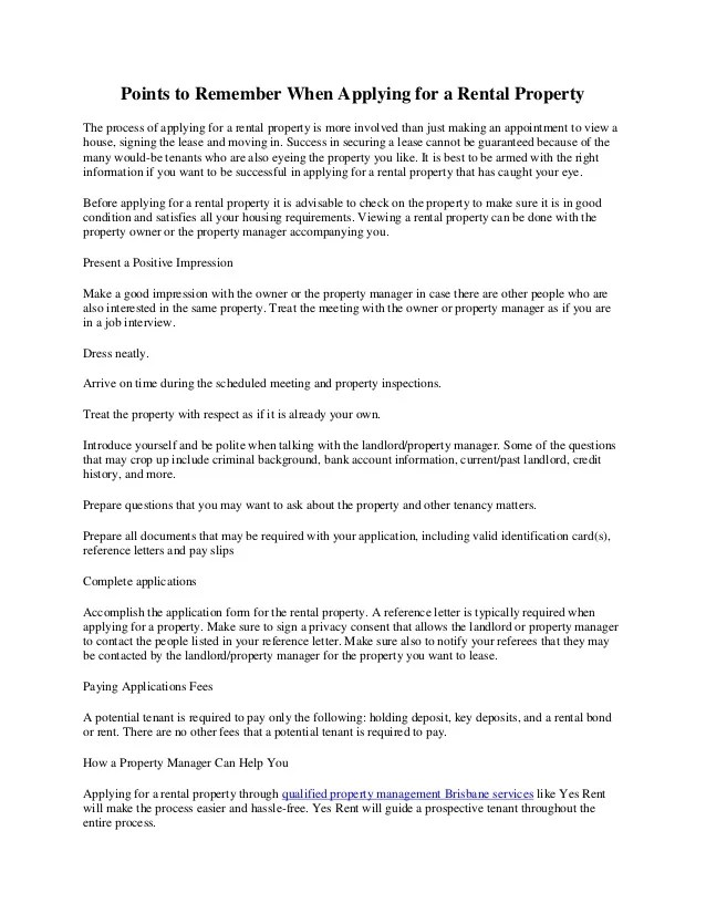 property management introduction letter to tenants inviletter co
