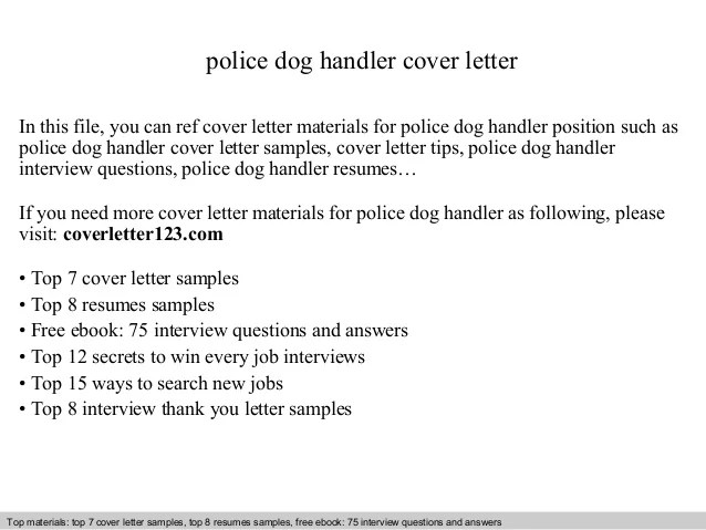 cover letter in this file you can ref cover letter