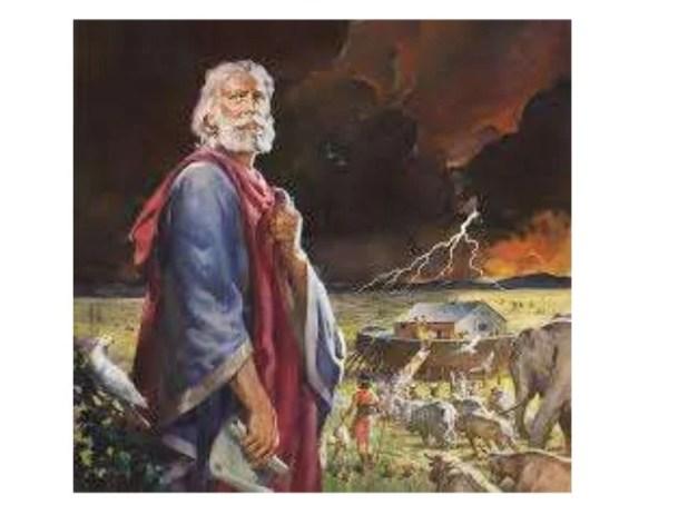 Deus escolhe pessoas e as usa para fonte de benção. Estes são os ungidos. Veja o exemplo de Abraão: • Gên 12:2 Eu farei de...