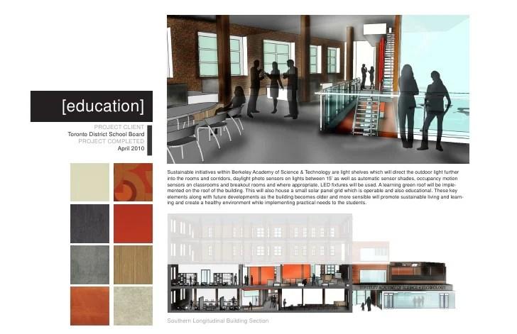 Interior Design Company Profile Pdf Billingsblessingbagsorg