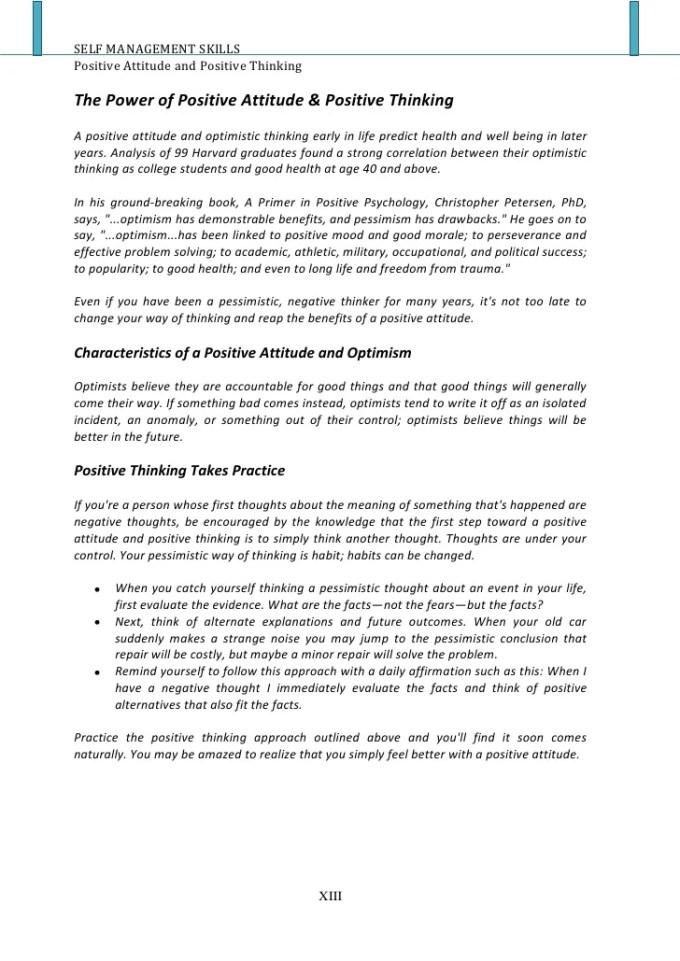 Positive Thinking Essay Wikipedia  Mistyhamel Positive Thinking Essay Wikipedia Textpoems Org