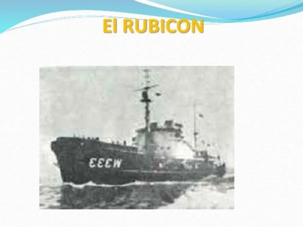 Resultado de imagen para Raifuku Maru