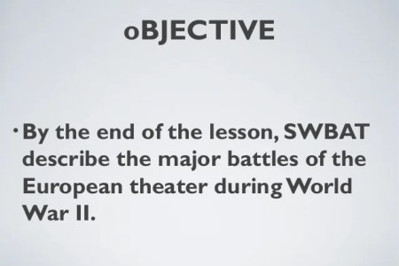 Wwii european theater lesson plan 4k pictures 4k pictures full lesson how grand and allied was the grand alliance edsitement lesson activities world war two wwii map activity european theater fun interactive world war gumiabroncs Images