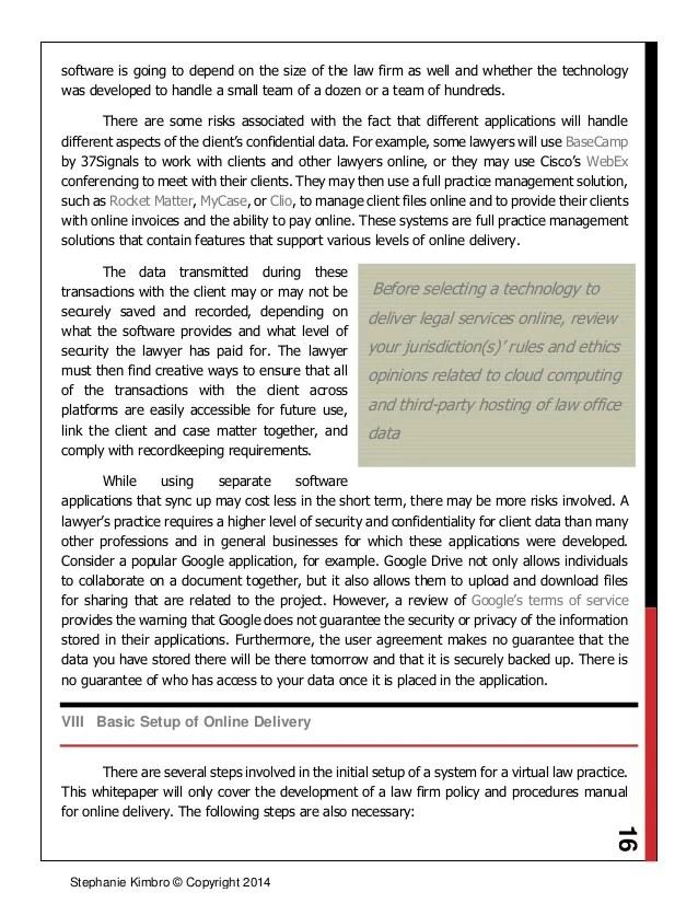 grade 11 agric exemplar ebook