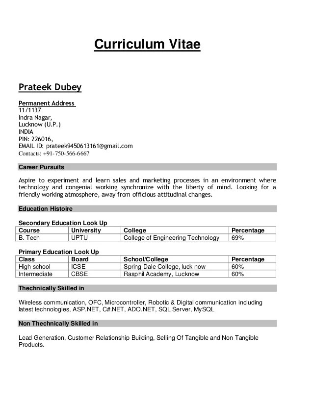 Business School Sample Resumes Z9ybw6cm. Volumetrics.co