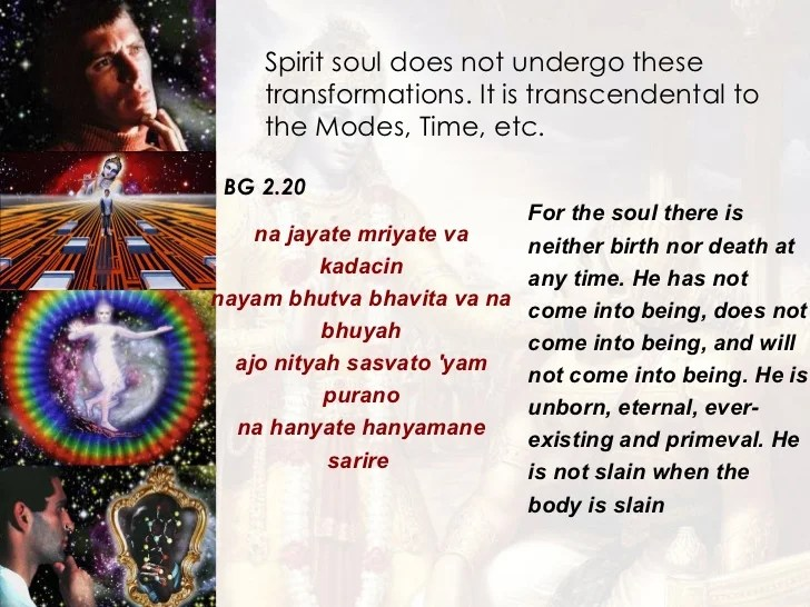 Bhagavad Gita Verse on the Nature of Atman.jpg