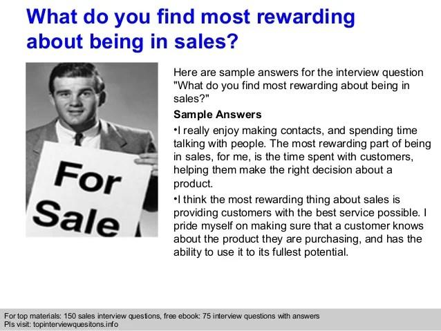 sample sales executive colorado leadership