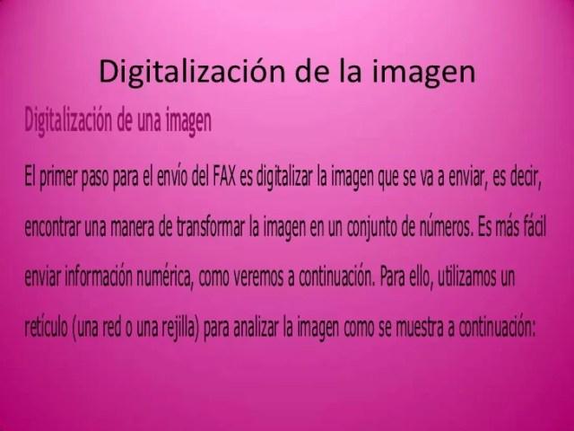 que es fax full hd quality wallpaper full light wallpapers
