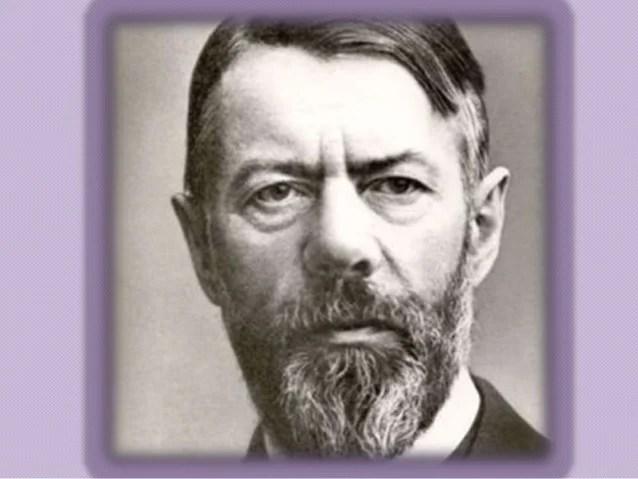 Resultado de imagen para Fotos de Max Weber