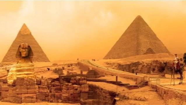Resultado de imagen de ANTIGUO EGIPTO