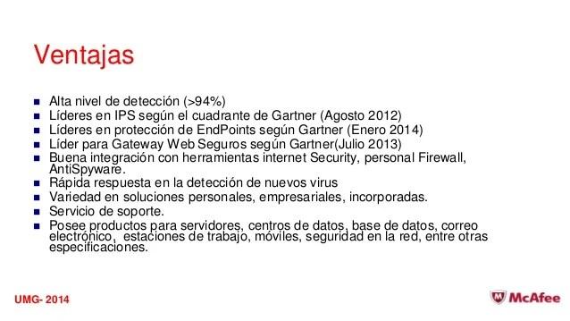 Best Antivirus And Firewall