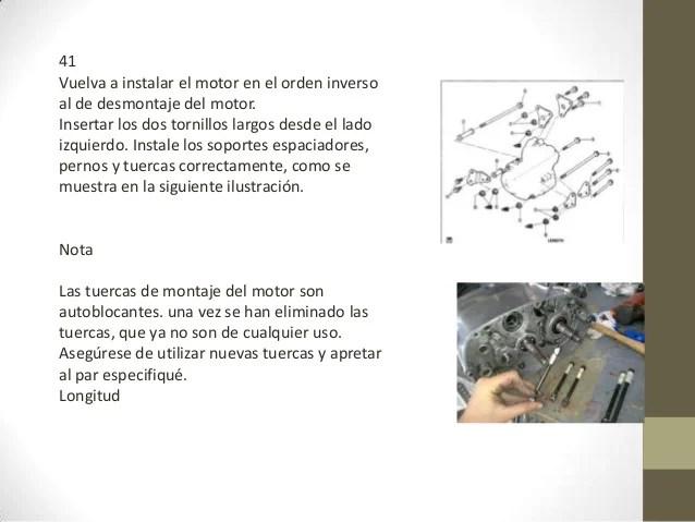 Presentacion suzuki xf650 freewind_service_manual