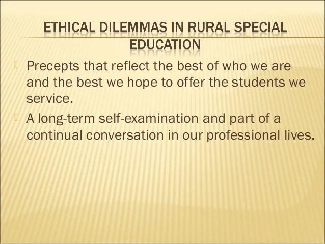 Higher Education Parental Involvement