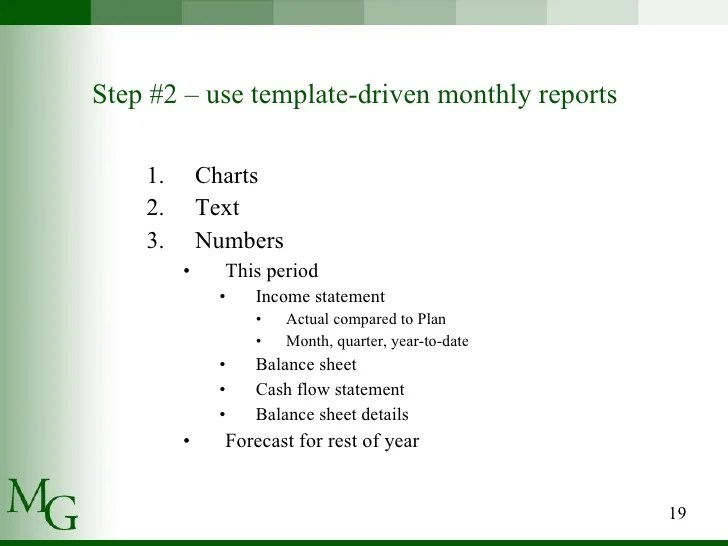 Month Review Template. monthly evaluation forms sr staff level ...