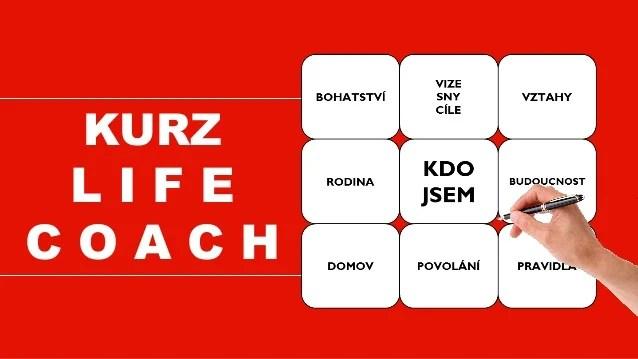 KURZ L I F E C O A C H