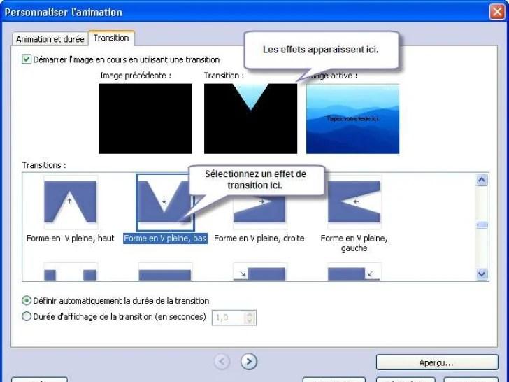 logiciel photorcit
